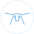 drone_icon (1).png
