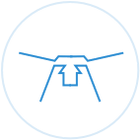 drone_icon.png
