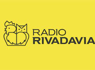 radiorivadavia.jpg