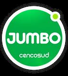 Logo_Jumbo_Transparente.png