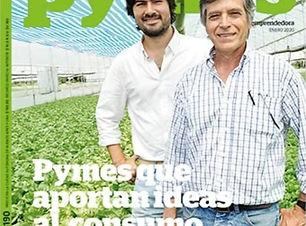 revista-pymes-de-enero___fJSR7ulJ_1256x6
