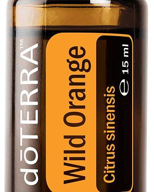 wild-orange-15ml.jpg