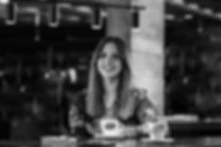 Lucy M20180301-DSC08707-3.jpg