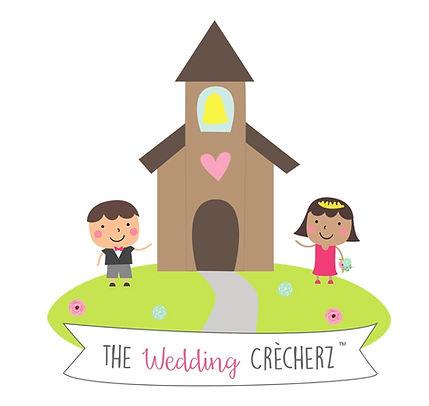 The Wedding Crecherz.jpg