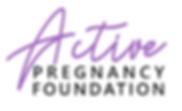 APF Logo Purple:White.png