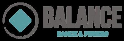 Balance logo - no background.png