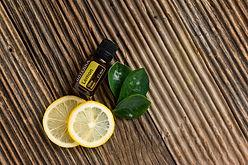 lemon-oil-plus-material.jpg