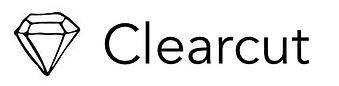 clearcut-web-logo.jpg