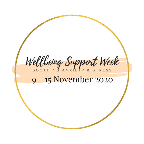 Wellbeing Support Week IG.png