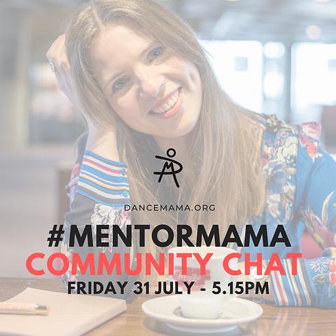 JULY #mentormamacovidZOOM.png