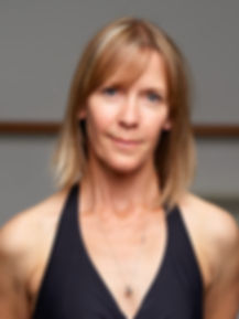 Heather Craig.jpg