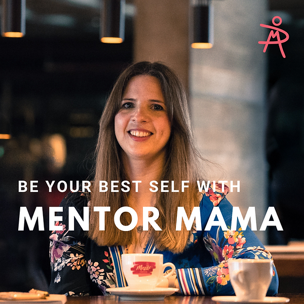 MENTOR MAMA #IDW2019 IG-2.png