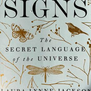Signs  - Laura Lynne Jackson