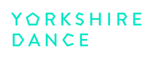 YorkshireDance_logoturquoise.png