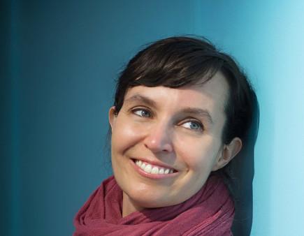Julie Lebel - Foolish Operations