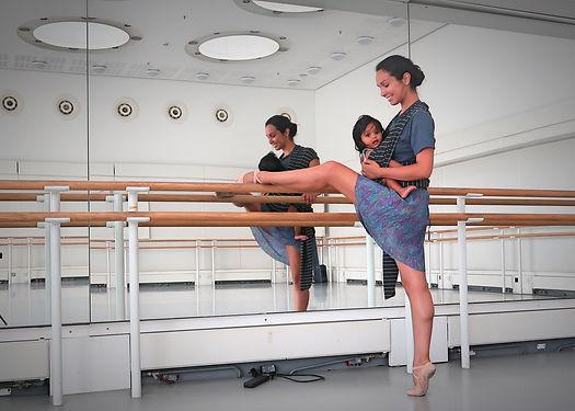 Fam- Baby Wearing Ballet 3.jpg