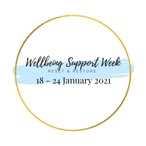 Wellbeing Support Week IG - R&R.png