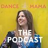 DM podcast.png