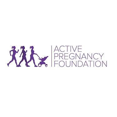Active-Pregnancy-foundation-final-logo-o