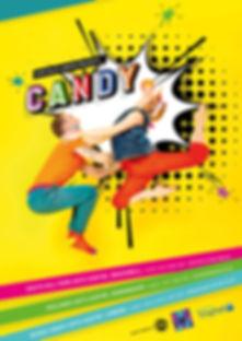 CANDY JPEG.jpg