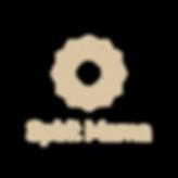 Spirit Mama Logo Transp.png