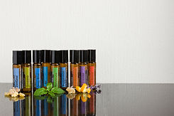 10ml-grouped-flowers.jpg