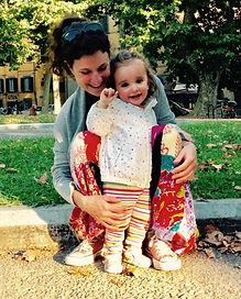 Beatrice Bernstein and daughter.jpg