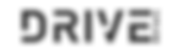 Drive-Retail-Logo.png