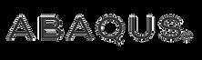 abaqus_logo.png