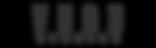 VuduStudios-Logo.png