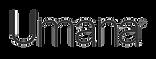 umana_logo.png