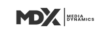 MDX_Logo.png