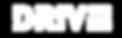 Drive-Retail-LogoW.png