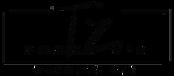 Favorite logo please work.png