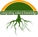 integrating%20natural%20knowledge%20(1)_