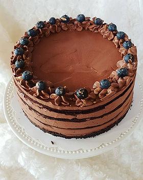 Šokolado karališkasis.jpg