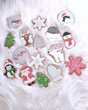 sausainiai_.jpg
