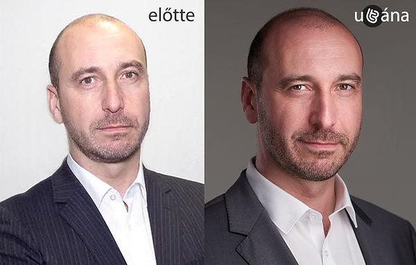 rossz portré vs jó portré.jpg