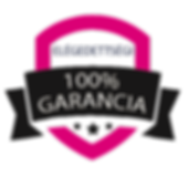 100gari dark magenta v2.png