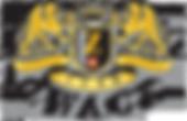 zwack-logo.png