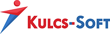 800px-Kulcs_logo.png
