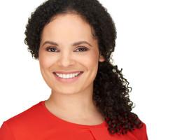 Santana Somogyi Lorena