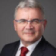 profi üzleti portré
