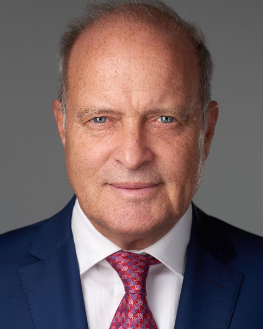 portré üzleti Tóth Balázs.jpg