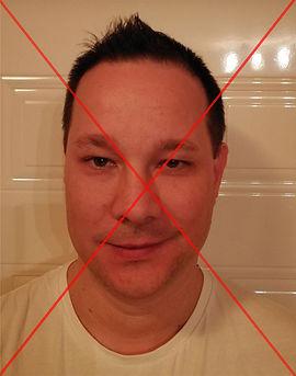 rossz önéletrajz fotó 2.jpg