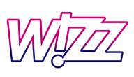 Wizz_Logo_PS_RGB_url.jpg