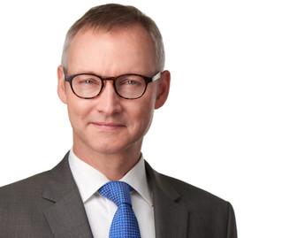 Alexander Hartmann