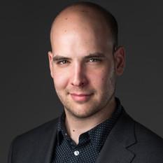 férfi business portré fotó.jpg