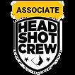 HSC associate.png