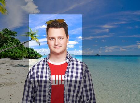 SOS-ben kell egy CV fotó? Ilyen képeid vannak most hozzá...